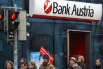 Mittel- und Osteuropa leiden unter Bankenregulierung