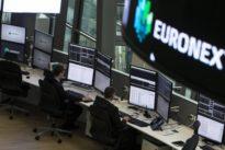 Anleger, schaut auf Europa!