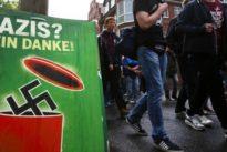 NPD wird von Parteienfinanzierung ausgeschlossen