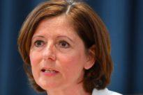 Dreyer lehnt Überwachung von Kindern ab