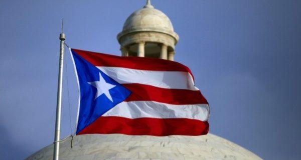 Puerto Rico will 51. Bundesstaat der Vereinigten Staaten werden