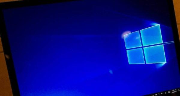 Ein Windows-Trick für Notfälle
