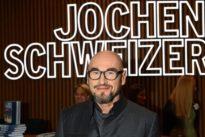 Pro Sieben Sat.1 übernimmt Jochen Schweizer