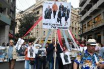 Zweifel an schneller Griechenland-Einigung