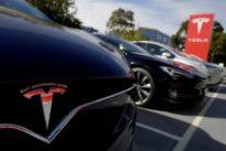 Tesla plant offenbar eigenen Musik-Streamingdienst