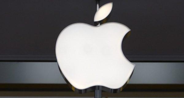 Apple startet Produktion seines vernetzten Lautsprechers