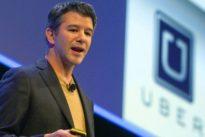 Ist Uber jetzt gerettet?
