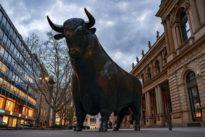 Die Konjunktursonne heizt die Börsen an