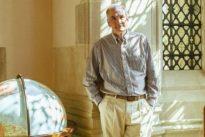 Yale-Fonds-Manager Swensen: Der Mann, der Yale reich gemacht hat