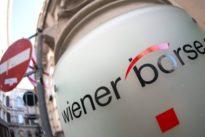 Die Wiener Börse ist in Partylaune