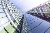 Anbieter mit hoher Rendite: Der Ansturm auf Immobilienfonds