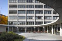 Bis zu 20 Prozent Kursverlust für Stuttgarter IT-Firma