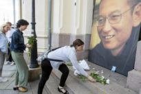China verbittet sich Kritik aus dem Ausland