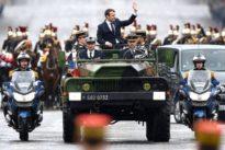 Frankreich will zeitnah Unternehmensanteile verkaufen