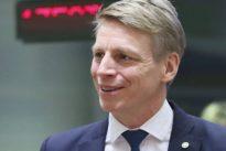 Schweden prüft Beitritt zur Bankenunion