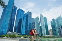 Singapurs Staatsfonds: Warnung vor Selbstzufriedenheit