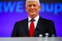 RWE will weg vom Klumpenrisiko Innogy