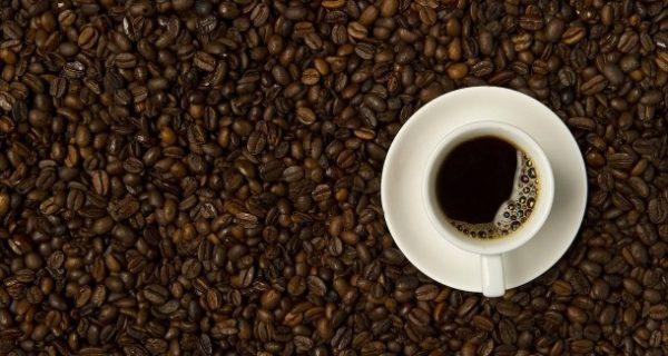 Statistik liefert Hinweise auf gesunde Wirkung von Kaffee