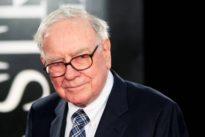 Amerikanischer Starinvestor: Buffett will texanisches Energieunternehmen kaufen