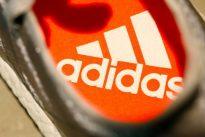 Adidas wird noch viel mehr Geld verdienen