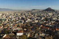 Eurokrise: Nochmal Milliarden für Griechenland