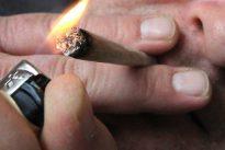Jugendliche konsumieren mehr Cannabis
