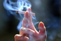 So will eine Behörde den Amerikanern das Rauchen abgewöhnen