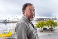 """Ai Weiwei: Tod von Liu Xiaobo """"rätselhaft"""""""