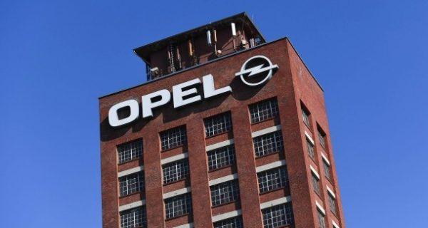 Wem gehört bei Opel die Zukunft?