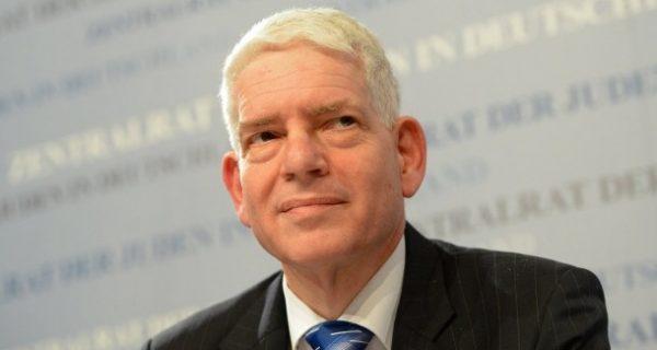 Zentralrat der Juden kritisiert Gaza-Reportage