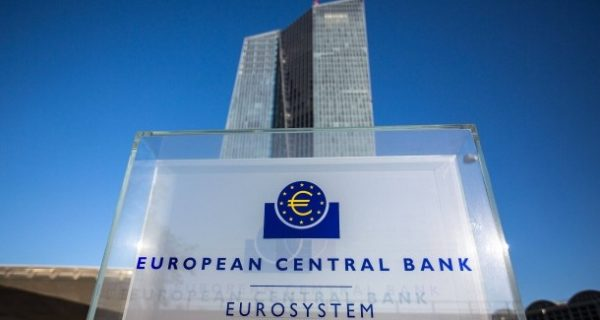 Banken lockern Kreditstandards