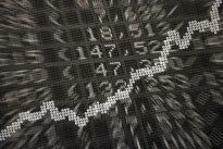 Börsengehandelte ETF : Die besten Indexfonds für jedermann