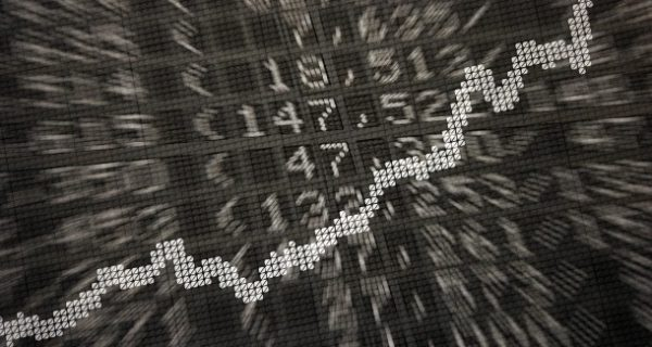 Die besten Indexfonds für jedermann