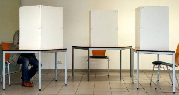 OSZE schickt Wahlbeobachter nach Deutschland