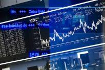 Fluch und Segen der Indexfonds