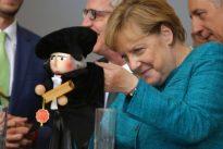 """Evangelische Kirche wird """"Sprachpanscher"""" des Jahres"""