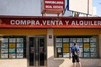 Blackstone investiert: Angelsachsen kaufen Südeuropa auf