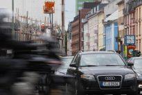 Mehrheit der Deutschen will härteren Kurs gegen Autoindustrie