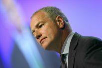 Deutsche Börse: Aufsichtsrat kämpft um Börsenchef Kengeter