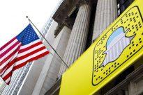 Schwache Quartalszahlen: Snap stürzt an der Börse ab