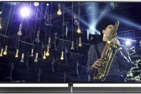 HDR-Allianz für Fernsehgeräte: Ein Plus für mehr Kontrast