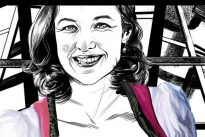 Meine Wahl – Teil 7: Dorothees Dirndl