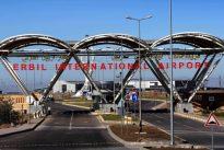 Nach Unabhängigkeitsreferendum: Irak stoppt Flüge in Kurdengebiet