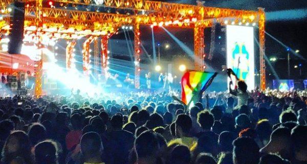 Ägypten: 17 Männer wegen homosexueller Handlungen in Kairo vor Gericht