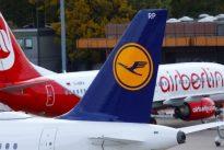 Nach Übernahme von Air Berlin: Chef der Monopolkommission rechnet mit Auflagen für Lufthansa