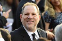 Sexismus in Hollywood: Es reicht