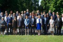 Französische Politikerinnen: Denn sie wissen, was ihnen steht