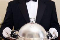 Extrawünsche in Hotels: Die Gelüste der Gäste
