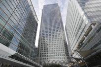 EU-Kommission: Frankfurts Chancen auf Bankenaufsicht schwinden