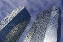 Kommentar: Die Deutsche Bank hat es noch nicht geschafft